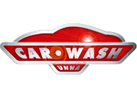 Car-Wash-Unna_Logo