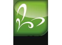 Catkin_Logo