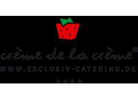 Creme-de-la-Creme-Exclusiv-Catering_Logo