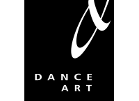 Dance-Art_Logo