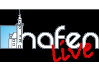 Hafen-Dortmund_Logo