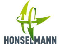 Honselmann_Logo