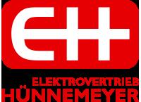 Huennemeyer_Logo
