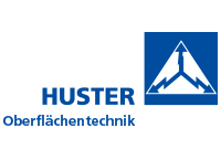 Huster_Logo