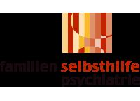 LV-NRW-APK_Logo