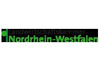 Landwirtschaftskammer-NRW_Logo