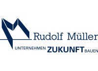Rudolf-Mueller_Verlag_Logo