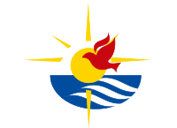 St-Johannes-Stift-Bochum_Logo
