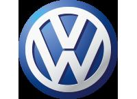 VW-Logo