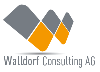 Walldorf-Consulting_Logo
