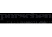 porschen_Logo
